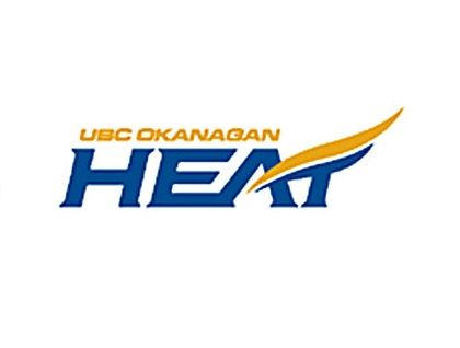 The Heat are now full members of the Canada West Universities Athletic Association (CWUAA).